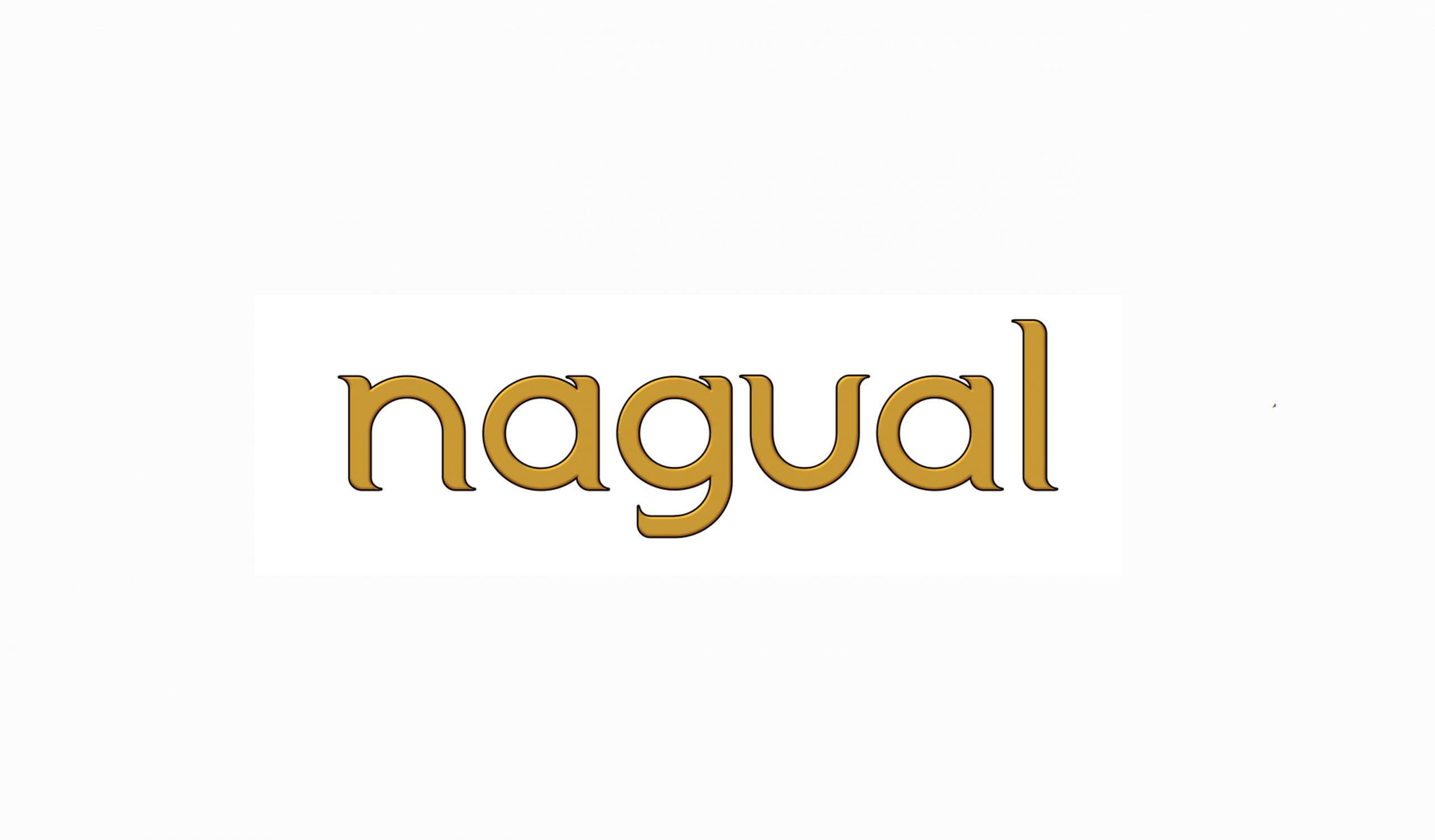 Centro Nagual